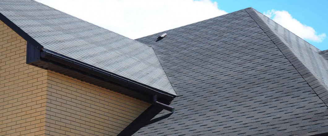 Call Today For All Your Roofing Needs!